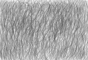pencil background doodle gray