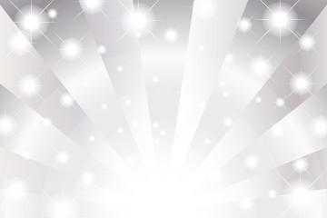 背景素材壁紙,きらきら,光,輝き,ぼけ,ぼかし,パーティー,イベント,楽しい,煌き,楽しい,ハッピー