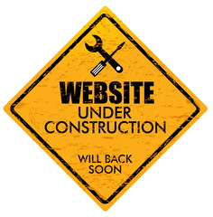 website under construction (will back soon)