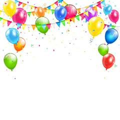 1St Birthday Invitation Design for adorable invitation layout