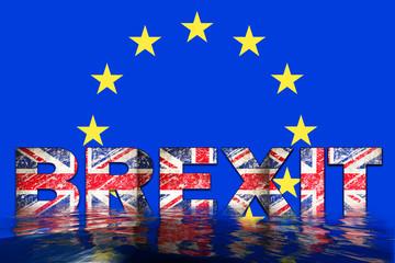 BREXIT und die EU