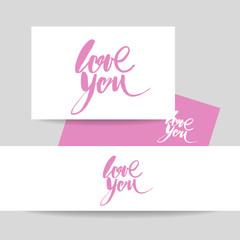 love_you_heart_lettering_brush