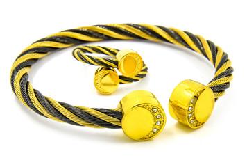 Beautiful bracelet for women - Stainless Steel