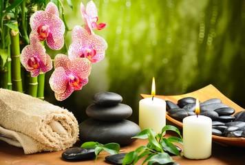 Ferramentas para relaxamento e meditação