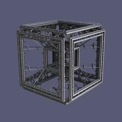 Alien Box V