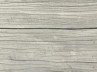 Oak wood texture grey