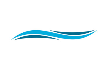 wave vector logo
