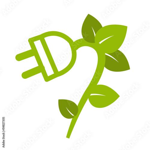 quotsave energy sign logo vectorquot stockfotos und lizenzfreie