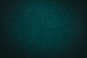dark green wooden wall use for background