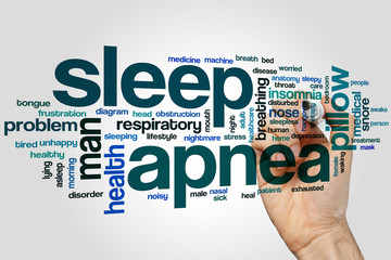 Sleep Apnea Insurance