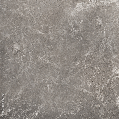 Gray Or Black Marble Stone Seamless Background Texture Pattern