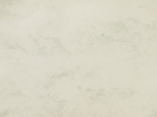 old green paper texture