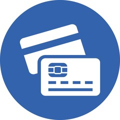 credit card cash money finance debit payment sale retail credit money atm commerce bank  banking customer economy financial currency secure concept icon sign symbol logo button concept silhouette