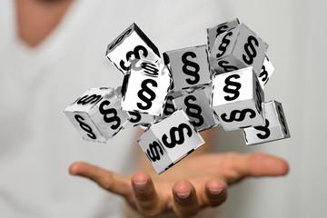 gmbh kaufen ohne stammkapital Angebote gesetz  gmbh kaufen ohne stammkapital GmbH-Kauf