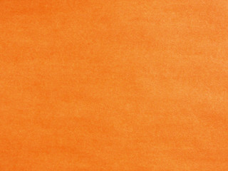 orange paper texture