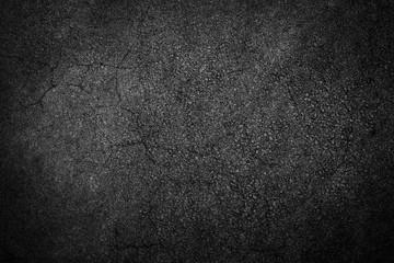 asphalt crack texture