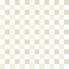 Seamless white bathroom tiles pattern