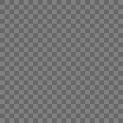 gray checkered pattern seamless background