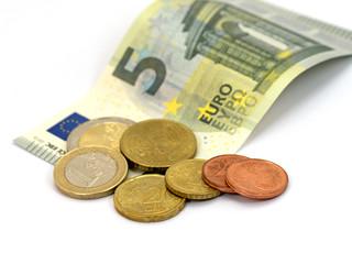 11 euro stundenlohn: