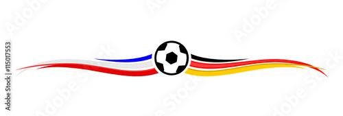 fussball frankreich