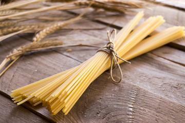 tipici Spaghetti Italiani