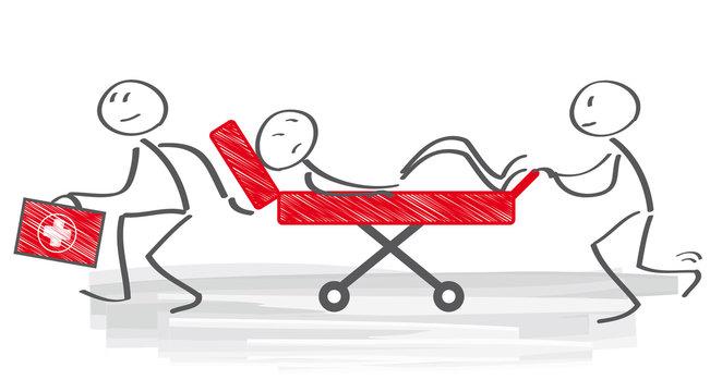 Krankenhaus-Bett-clipart - Vektor-Betten png herunterladen - 1916*1407 -  Kostenlos transparent Winkel png Herunterladen.