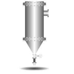 Equipment silo fabrication, Tank silo for industrail.