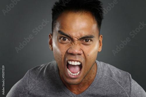 Asian Screaming - Mature Ladies Fucking-5664