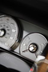 Car fuel icon