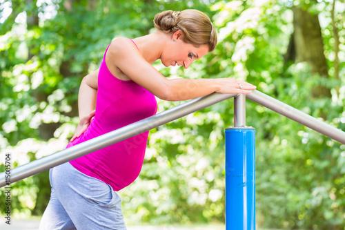 Klettergerüst Fitness : Förderverein der athene grundschule initiiert neues klettergerüst