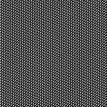 Black fine mesh vector background