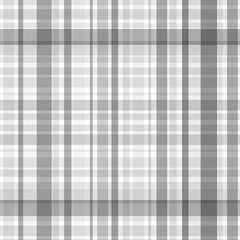 Chequered geometrical background.