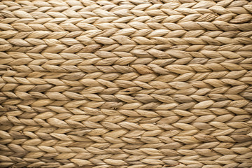 Beautiful texture background of woven