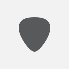 search photos pick rh fotolia com guitar pick outline vector guitar pick vector free