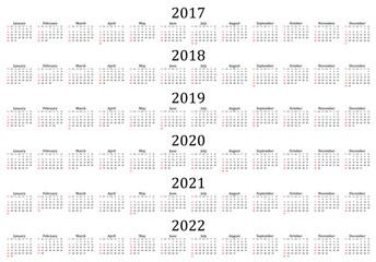 Bilder und Videos suchen: 2020