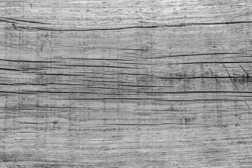 real wood board monochrome texture