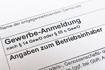 firmenanteile gmbh verkaufen kaufung gmbh planen und zelte GmbH gmbh gesellschaft verkaufen gmbh mantel verkaufen schweiz