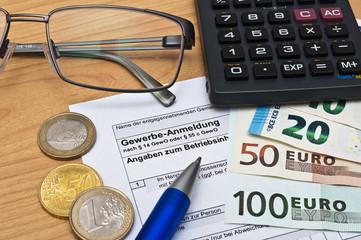 gesellschaft kaufen kosten GmbH gründen Kapitalgesellschaft schauen & kaufen gmbh norderstedt gmbh kaufen in der schweiz
