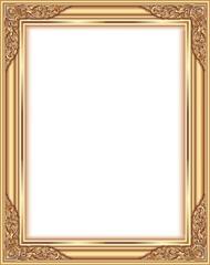 search photos frame photo