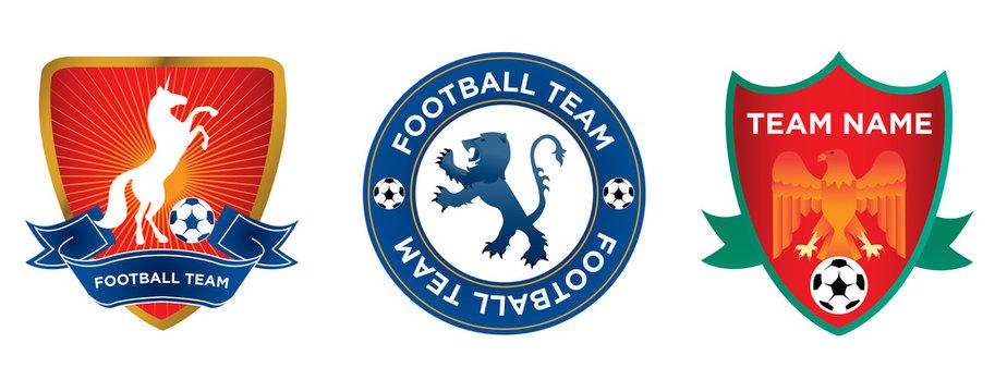 football soccer team
