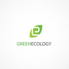 Ecology.