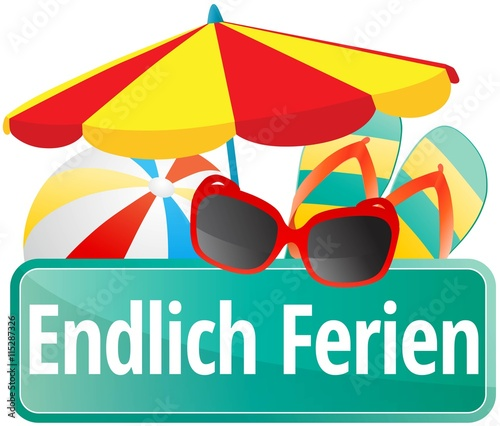 Bilder clipart urlaub Free Download Clipart and Images