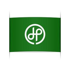 Flag of Ichinomiya (Chiba Prefecture, Japan).