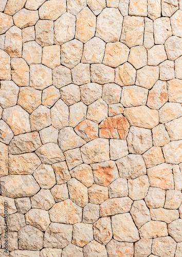Stein naturstein hintergrund textur imagens e fotos de - Naturstein textur ...