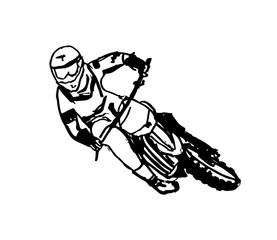 racer motocross