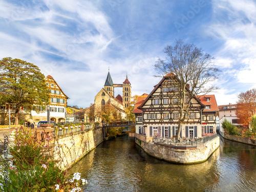 gratis singleportal Esslingen am Neckar