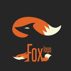 fox logo 4