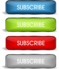 Subscribe buttons