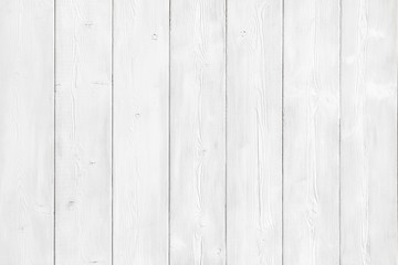 table top background. Image Of Bumpy Wooden Wall Background Painted White Table Top I