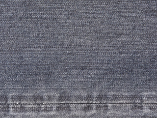 jeans texture for any background